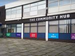 Thumbnail to rent in 106-114 Whitby Road, Ellesmere Port, Merseyside