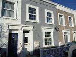 Thumbnail to rent in Frogley Road, Dulwich