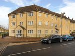 Thumbnail to rent in Shilton Park, Carterton