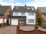 Thumbnail for sale in West Common Road, Uxbridge, Middlesex