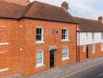 Thumbnail to rent in Orient Place, St Dunstans, Canterbury