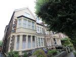 Thumbnail to rent in Blenheim Road, Redland