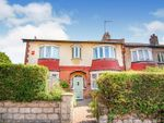 Thumbnail to rent in 53 Clifton Road, Finchley