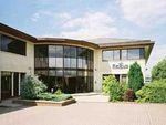 Thumbnail to rent in Regus/Pinewood, Chineham Business Park, Crockford Lane, Basingstoke, Hampshire