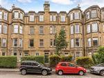 Thumbnail for sale in Millar Crescent, Morningside, Edinburgh