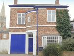 Thumbnail for sale in Heworth Road, York