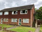 Thumbnail to rent in Honeyden Road, Sidcup