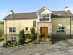 Thumbnail 4 bedroom detached house for sale in Clonetrace Road, Broughshane, Ballymena, County Antrim