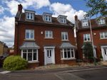 Thumbnail for sale in Oxford Close, Gidea Park, Essex