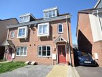 Thumbnail to rent in Verde Close, Luton