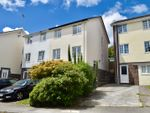 Thumbnail for sale in Pengarth Rise, Falmouth