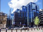 Thumbnail to rent in Northern & Shell Building 10 Lower Thames Street, London