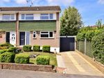 Thumbnail for sale in Bettescombe Road, Rainham, Kent