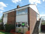 Thumbnail for sale in Beaconview Road, West Bromwich