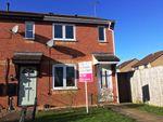 Thumbnail to rent in Stiffkey Close, Watlington, King's Lynn
