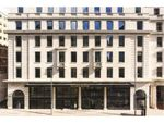 Thumbnail to rent in The Lewis Building, 35 Bull Street, Birmingham, West Midlands