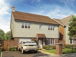 """Thumbnail to rent in """"The Strand"""" at 3 Dumbrell Drive, Paddock Wood"""