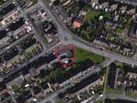 Thumbnail to rent in 381-383 West End Road, Haydock, St. Helens, Merseyside