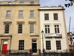 Thumbnail to rent in Queen Square, Bristol