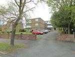 Thumbnail for sale in Tudor Court, Collington Avenue, Bexhill On Sea