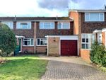 Thumbnail for sale in Greatfield Close, Harpenden