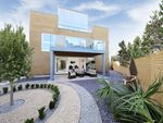 Thumbnail to rent in The Villas At Lymington Shores, Bridge Road, Lymington, Hampshire
