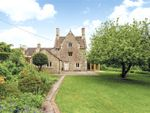 Thumbnail for sale in Sands Hill, Dyrham, Gloucestershire