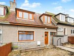 Thumbnail to rent in Howes View, Aberdeen