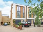 Thumbnail for sale in Firepool View, Taunton