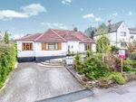 Thumbnail for sale in Woodhall Park Grove, Stanningley, Pudsey
