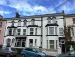 Thumbnail to rent in Barton Crescent, Dawlish