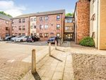 Thumbnail for sale in Delius, Woodlands Village, Wakefield, West Yorkshire