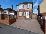 Thumbnail to rent in Bertram Road, Oughtibridge, Sheffield