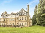 Thumbnail for sale in Park Avenue, Roundhay, Leeds