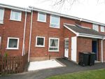 Thumbnail for sale in Bisell Way, Brierley Hill, West Midlands