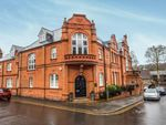 Thumbnail to rent in The Bellairs Apartments, Millmead Terrace, Guildford