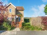 Thumbnail for sale in Bluebell Close, Minster On Sea, Sheerness