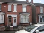 Thumbnail for sale in Avondale Road, Wolverhampton