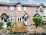 Thumbnail for sale in Bakers Close, Plympton, Plymouth