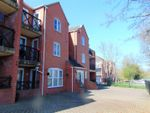 Thumbnail for sale in Penny Hapenny Court, Atherstone