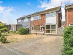 Thumbnail for sale in Coast Road, Pevensey Bay, Pevensey