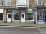 Thumbnail to rent in 70, Trelowarren Street, Camborne, Cornwall