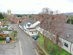 Thumbnail to rent in Offices At Abbey Works, New Road, Pershore, Worcestershire WR101By