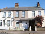 Thumbnail to rent in Fairfax Drive, Westcliff-On-Sea