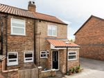 Thumbnail for sale in Norwood Terrace, Boroughbridge, York