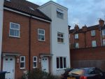 Thumbnail to rent in Poppleton Close, Coventry