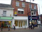 Thumbnail to rent in 51 Bradshawgate, Leigh, Lancashire