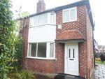 Thumbnail to rent in Riverton Road, Didsbury