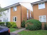 Thumbnail to rent in Bisley Close, Worcester Park
