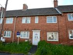 Thumbnail to rent in Dundonald Road, Chesterfield
